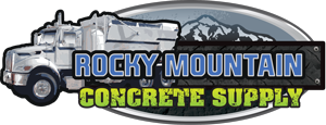 Rocky Mountain Concrete Supply | St. George, Utah